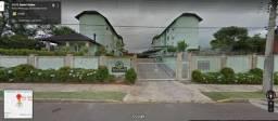 Apartamento Cond. Serra Brasil em Novo Hamburgo - Retomado e Desocupado