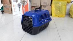 Pet Transporte Novo Zero