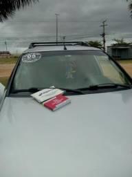 Fiat Palio Week ELX Flex - 2005