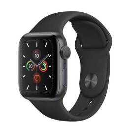 Apple Watch Serie 5 Gps + Celular 44mm Pronta Entrega