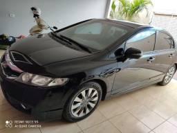 Vendo Honda Civic 2011/2011