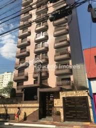 3 dormitórios. 1 suite. Ótima localização. Santa Paula - São Caetano do Sul