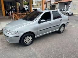 Fiat Siena fite 1.0