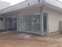 Loja comercial para alugar em Limeira baixa, Brusque cod:2909