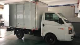 Hyundai HR 2.5 Turbo Diesel 2022 0KM