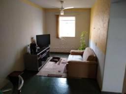 Apartamento à venda com 2 dormitórios em Vila anchieta, Sao jose do rio preto cod:V8327