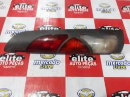 Lanterna Traseira Kangoo Lado Direito Ano 98 A 2003 Usado, usado comprar usado  Itapema