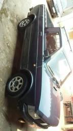 Pick Ups Fiat 147 Em Belo Horizonte E Regiao Mg Olx