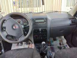 Fiat Siena EL 1.4 2011