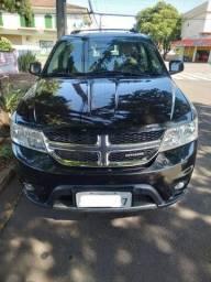 Dodge Journey RT 3.6 V6 Aut