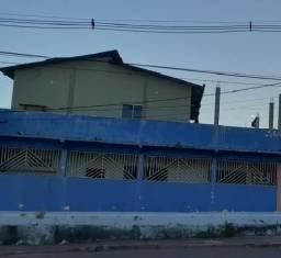 CASA JOÃO EDUARDO