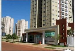 Condominio Esmeralda no Eldorado