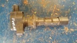 Título do anúncio: Bobina de Ignição * Ford Fusion 2.3 16V - 06 á 09