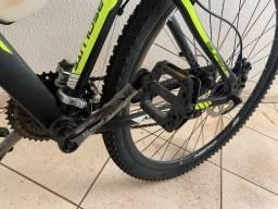 Bike absolute TAM 15