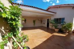 Casa para venda em Jardim Alvorada, na cidade de Cravinhos SP