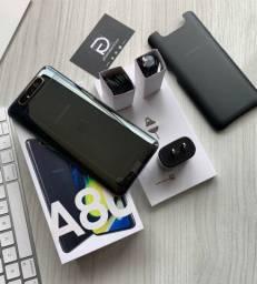 Samsung a80 super conservado
