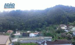 Apartamento à venda, 134 m² por R$ 680.000,00 - Taumaturgo - Teresópolis/RJ