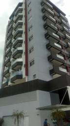 Apartamento para alugar com 2 dormitórios em Itacorubi, Florianópolis cod:12535