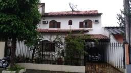 Casa em Condomínio para Venda em Nova Iguaçu, Kennedy, 5 dormitórios, 4 banheiros, 3 vagas