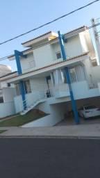 Casa de condomínio para alugar com 4 dormitórios em Aparecidinha, Sorocaba cod:L329441