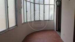 Apartamento à venda com 3 dormitórios em Copacabana, Rio de janeiro cod:889842