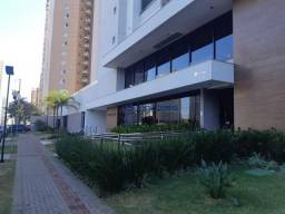 Apartamento para alugar, 76 m² por R$ 1.900,00/mês - Gleba Palhano - Londrina/PR