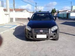 Vende-se Fiat Strada 2010