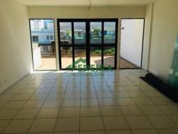 Cobertura à venda com 3 dormitórios em Recreio dos bandeirantes, Rio de janeiro cod:638443