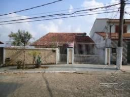 Título do anúncio: Casa à venda com 4 dormitórios em Jardim brasília i, Resende cod:1816