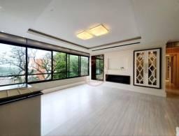 Apartamento à venda, 86 m² por R$ 660.000,00 - Petrópolis - Porto Alegre/RS