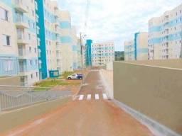 Apartamento para alugar com 3 dormitórios em Vila vardelina, Maringa cod:04367.006
