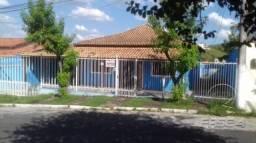 Casa à venda com 3 dormitórios em Mirante das agulhas, Resende cod:2172