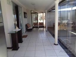 Título do anúncio: Apartamento à venda com 3 dormitórios em Liberdade, Resende cod:544