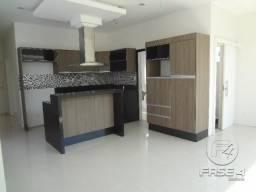 Título do anúncio: Casa à venda com 3 dormitórios em Morada da colina iii, Resende cod:1247