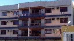 Apartamento à venda com 3 dormitórios em Centro, Resende cod:2148