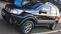 Ford EcoSport  Freestyle 1.6 16V (Flex) FLEX MANUAL
