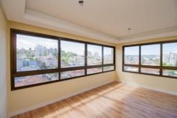 Apartamento para alugar com 2 dormitórios em Bom fim, Porto alegre cod:267999