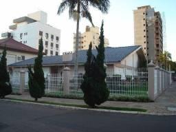 Casa à venda com 3 dormitórios em Lindoia, Porto alegre cod:295-V