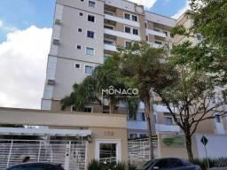 Apartamento para alugar com 3 dormitórios em Parque jamaica, Londrina cod:AP1858