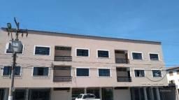 Apartamento à venda com 3 dormitórios em Vila julieta, Resende cod:2367