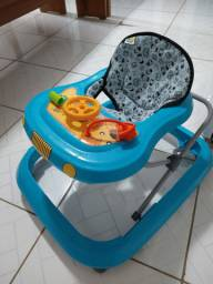 Andador infantil