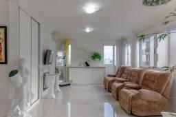 Apartamento para alugar com 3 dormitórios em Petrópolis, Porto alegre cod:LU429676