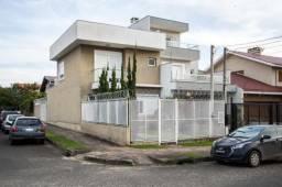 Casa à venda com 3 dormitórios em Espírito santo, Porto alegre cod:LU428943