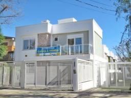 Casa à venda com 3 dormitórios em Nonoai, Porto alegre cod:LU265346