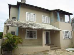 Casa à venda com 5 dormitórios em Cavalhada, Porto alegre cod:LI50878535