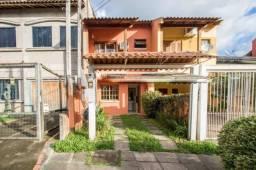 Casa à venda com 2 dormitórios em Hípica, Porto alegre cod:LU429284