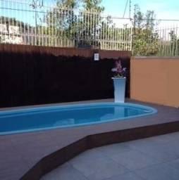 Casa à venda com 3 dormitórios em Aberta dos morros, Porto alegre cod:LI261018
