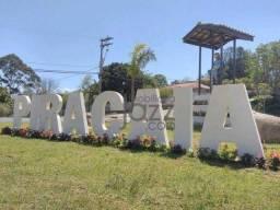 Terreno à venda, 140 m² por R$ 75.000,00 - Residencial Jardim Helena - Piracaia/SP