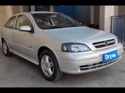 Chevrolet Astra GL 1.8 8V