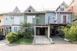 Casa para alugar com 3 dormitórios em Guarujá, Porto alegre cod:LU431404
